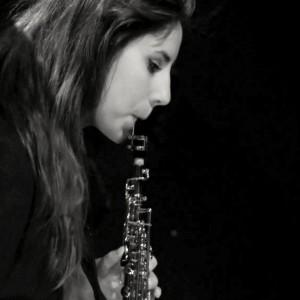 Zoe's Music Service - Jewish Entertainment / Klezmer Band in Brooklyn, New York