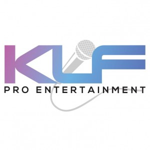 KLF Pro Entertainment - Wedding Band in Marietta, Georgia