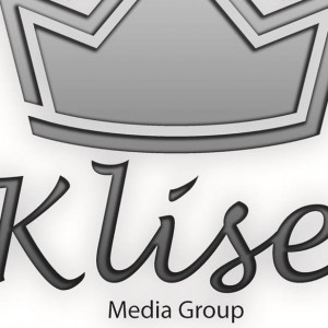 Klise Media Group Inc. - Video Services in Riverside, California