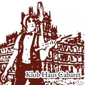 Klub Haus Cabaret - Variety Show in St Paul, Minnesota