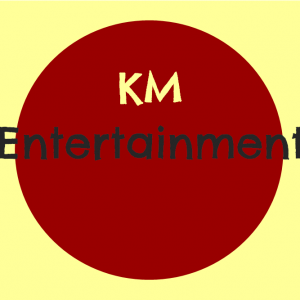 KM Entertainment - Event Planner / Wedding Planner in Ennis, Texas