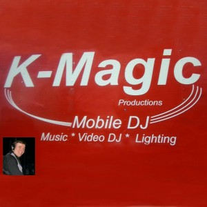 KMagic Mobile DJ (DJ Ricky) - Mobile DJ / Outdoor Party Entertainment in Juneau, Alaska