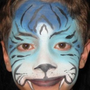 KMF Entertainment - Face Painter / Children's Party Entertainment in Stuart, Florida