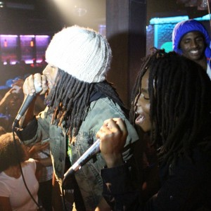 Kmg Krew - Hip Hop Group in Miami, Florida