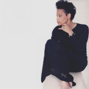 K'Mille - Singer/Songwriter in New York City, New York