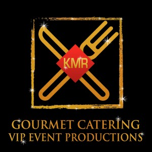 KMR Gourmet Catering & VIP Events - Caterer / Party Rentals in Los Angeles, California