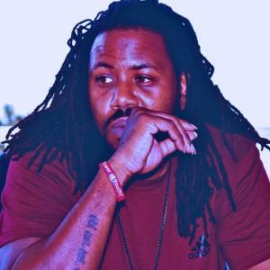 K.N.A-L.E.D.G.E - Christian Rapper in Orlando, Florida
