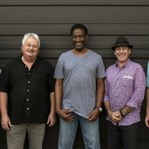 Knight Groove - Funk Band / Blues Band in Denver, Colorado