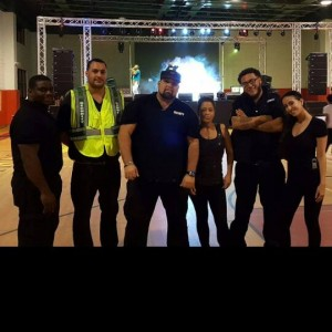 Knight Life Security  - Event Security Services in Roselle, New Jersey