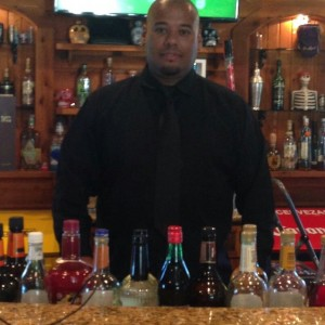 Knights of Bartending - Bartender / Wait Staff in Beaumont, Texas