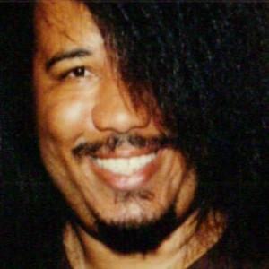 Knottiehead - Singer/Songwriter in Randallstown, Maryland