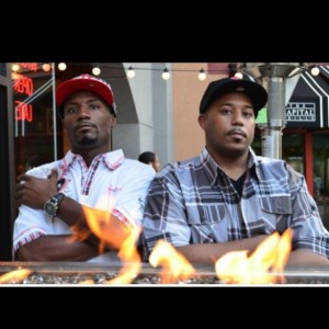 Knowledge & Jdpez - Hip Hop Group in Boston, Massachusetts