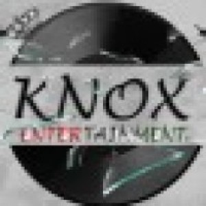 Knox Entertainment (Hit Runnas)