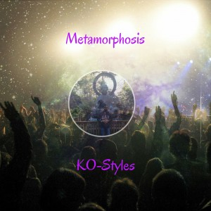KO-Styles - Rapper in Derwood, Maryland