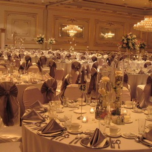 KO Event Planning - Event Planner / Caterer in Huntington Station, New York