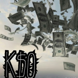 K$o - Hip Hop Group / Hip Hop Artist in Macon, Georgia