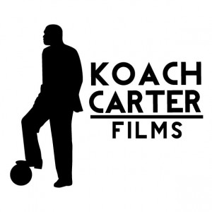 Koach Carter Films - Videographer in Atlanta, Georgia
