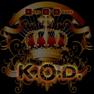 K.O.D. (Kings of Dreams) - Hip Hop Group in Ohio, Illinois