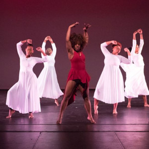 Kofago Dance Ensemble - Dance Troupe in Jamaica, New York