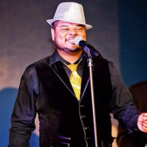 KoGee's Soul Reprise - R&B Vocalist in San Diego, California