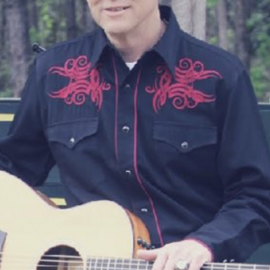 Kolby Wyatt Music - Country Singer in Fleming Island, Florida
