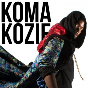 Komakozie - One Man Band in Miami, Florida