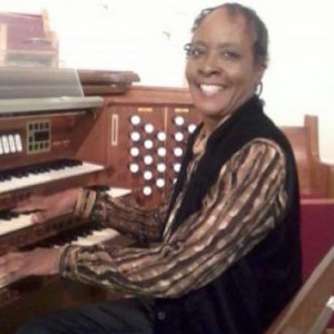 Komposer MD - Keyboard Player in Atlanta, Georgia