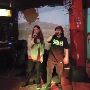 KoolBeef Productions (KBP) - Hip Hop Group in San Diego, California