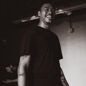 Kope - Hip Hop Artist in Providence, Rhode Island
