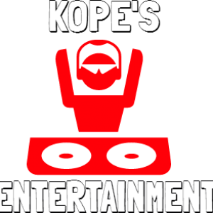 Kope's Entertainment - Mobile DJ / Outdoor Party Entertainment in La Rose, Illinois