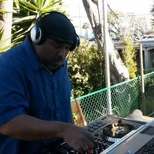 Korona DJ Service - Mobile DJ in Seal Beach, California