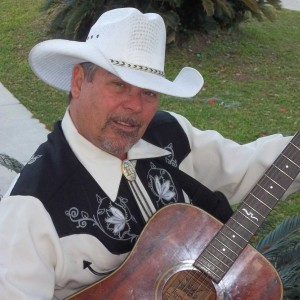 Kory Lawrence - Singing Guitarist / Wedding Musicians in Kiln, Mississippi
