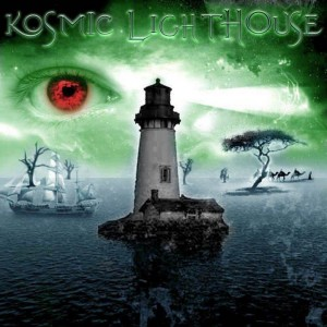 Kosmic Lighthouse - Pop Music in Warwick, Rhode Island