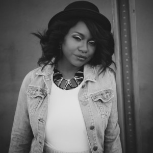 Kourtney Henderson - Praise & Worship Leader in Decatur, Alabama