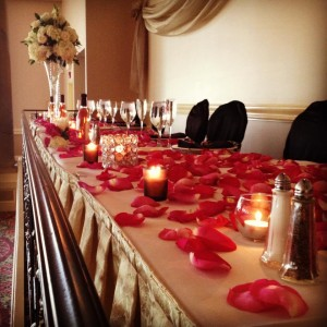 Kouture Dazzle Events - Event Planner in St Albans, New York