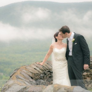 KPflieger Photography - Photographer in Lawrence, Massachusetts