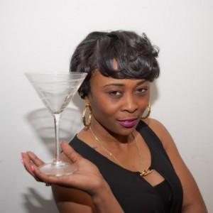 Krazysexykool Bartending - Bartender in Philadelphia, Pennsylvania