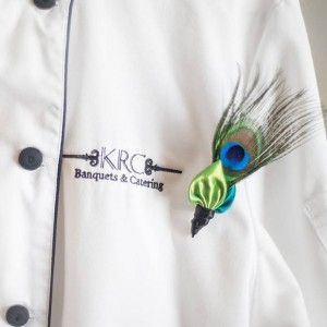 KRC Banquets and Catering - Caterer in Bloomington, Indiana