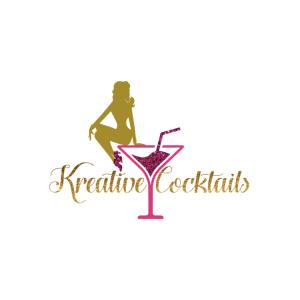 Kreative Cocktails - Bartender in Houston, Texas