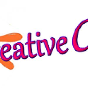 Kreative Crafts