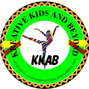 Kreative Kids And Beyond - African Entertainment in Orange Park, Florida