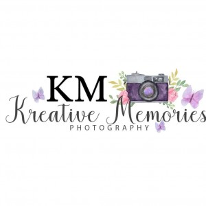 Kreative Memories Photography