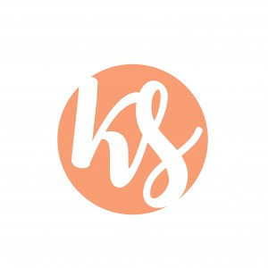 Kreative Sentiments Inc - Event Planner in Washington, District Of Columbia