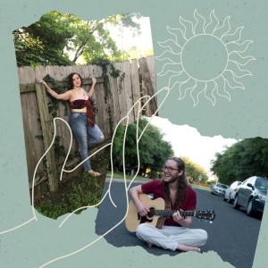 Krisanthemum - Acoustic Band in Austin, Texas