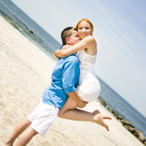 Krista Alliegro Photography - Photographer in Oceanside, New York
