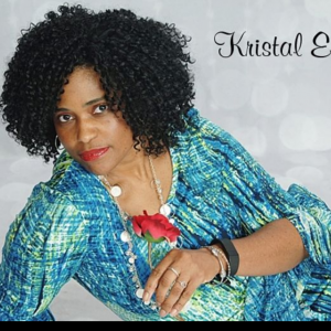 Kristal E - R&B Vocalist in Dunellen, New Jersey