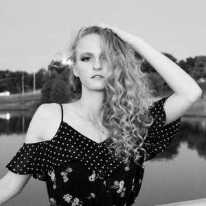 Kristal Wight - Singer/Songwriter in Lubbock, Texas