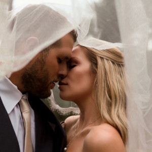 Kristen Hennke Photography - Photographer / Wedding Photographer in Scottsdale, Arizona