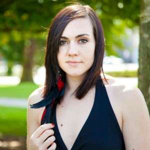 Kristen Marlo - Singing Guitarist / Guitarist in Tacoma, Washington