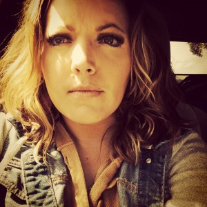 Kristen Meredith - Singing Pianist in Sacramento, California